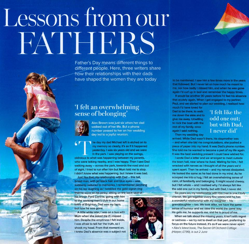 Lessons_from_our_fathers